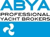The Association of Brokers & Yacht Agents
