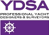 The Yacht Designers & Surveyors Association